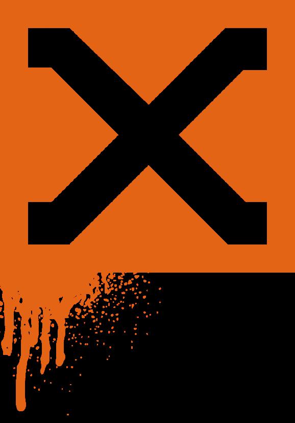 Xtreme Gene